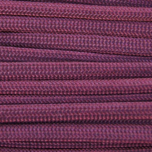 acid-burgundy-paracord.jpg