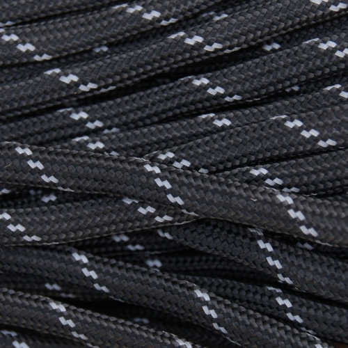 black-reflective-paracord.jpg